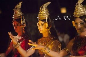 Melinda Cambodia 6